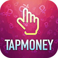 TapMoney